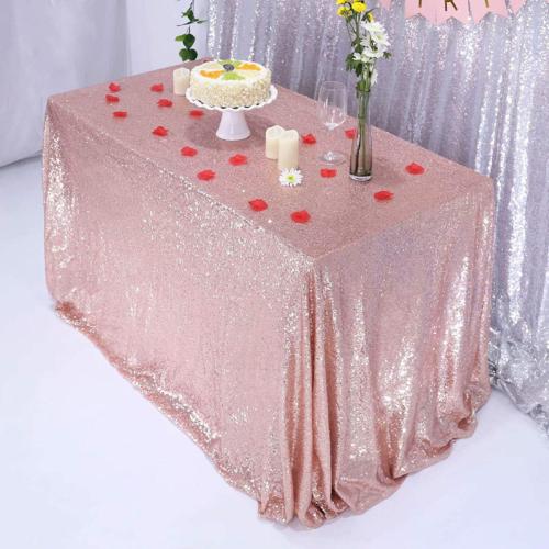 Christening Decoration Ideas For Baby Girls Party Handbook
